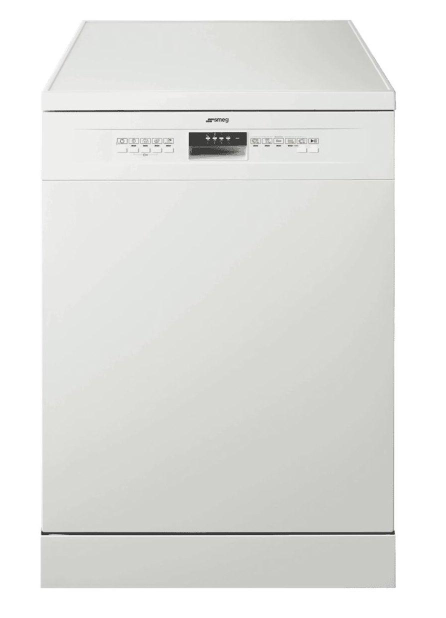 Smeg DWA6314W2 Dishwasher
