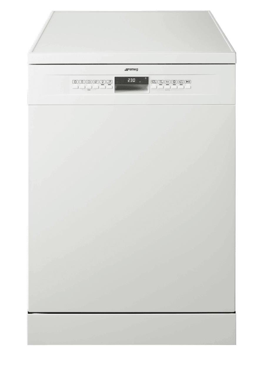 Smeg DWA6315W2 Dishwasher