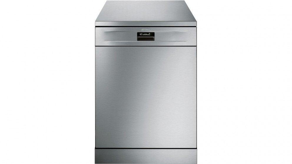 Smeg DWA6D15X Dishwasher