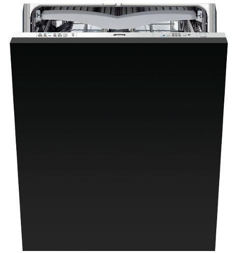 Smeg DWAFI6314 Dishwasher