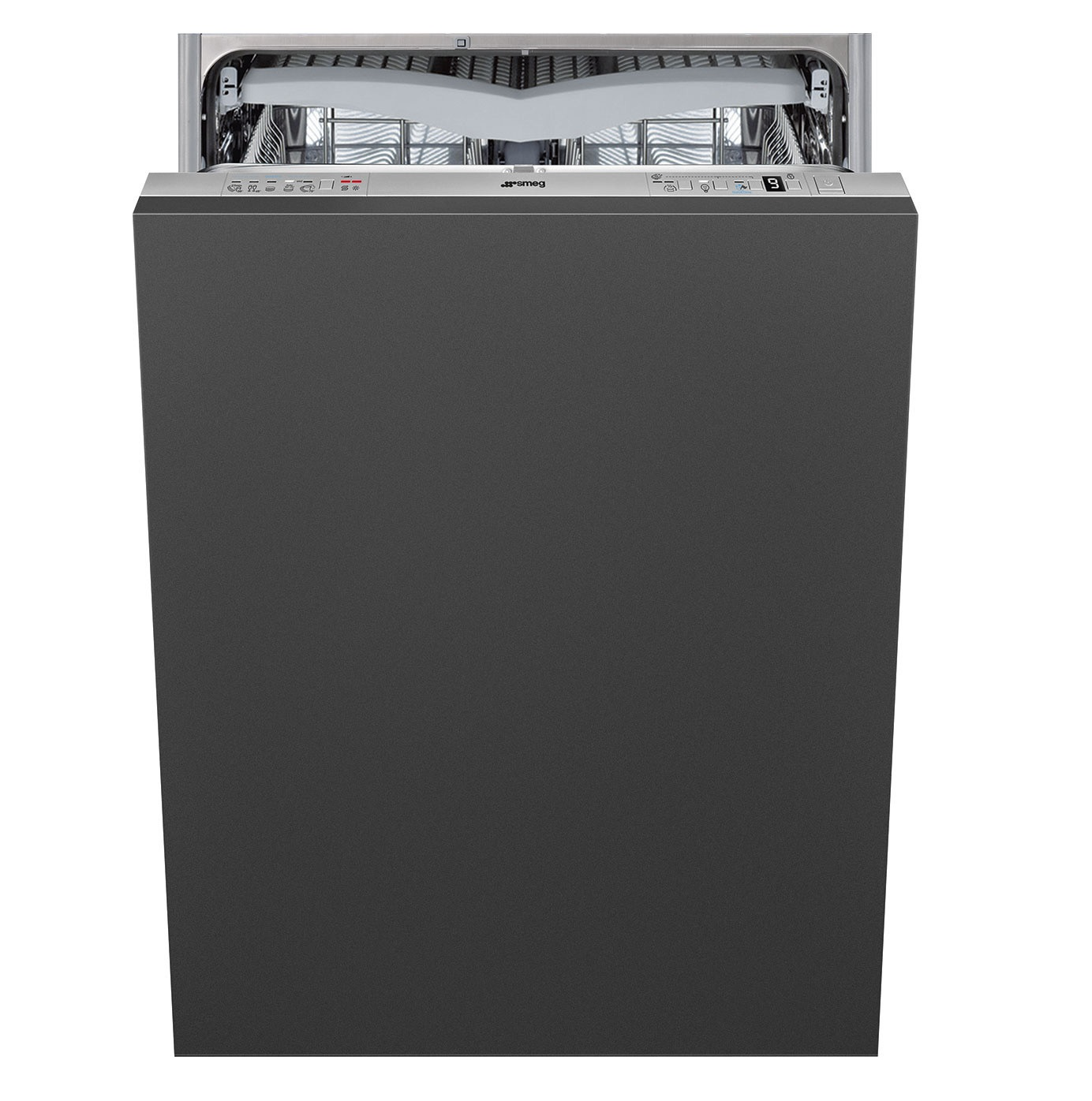 Smeg DWAFI6315T3 Dishwasher