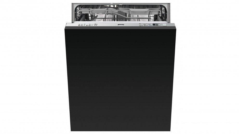 Smeg DWAFI6D15T Dishwasher