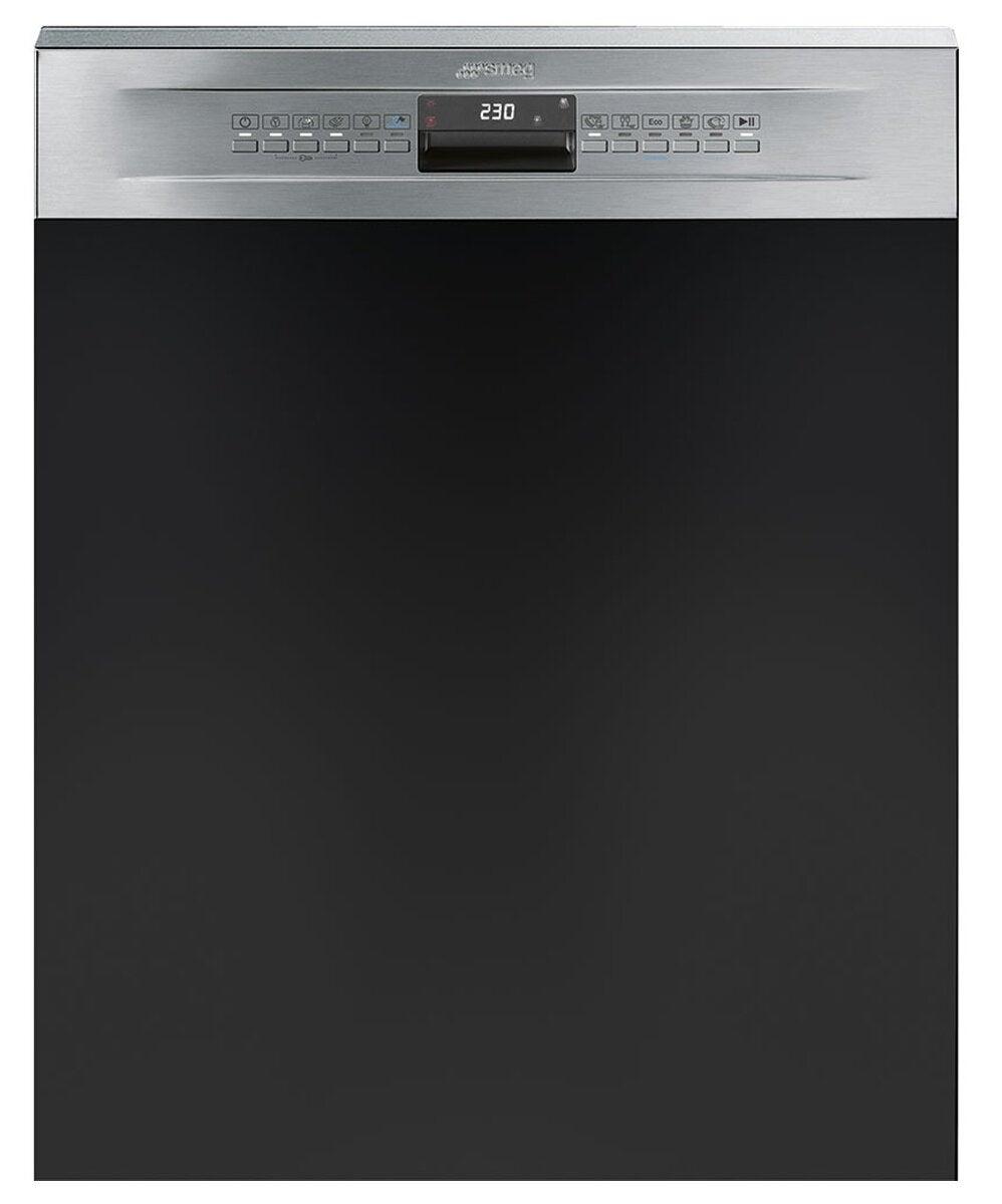Smeg DWAI6315XT2 Dishwasher