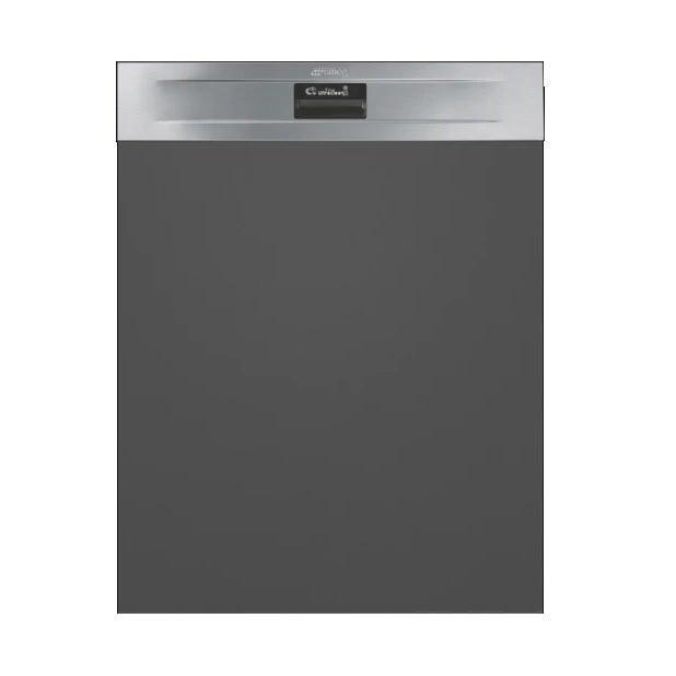Smeg DWAI6D15XT3 Dishwasher