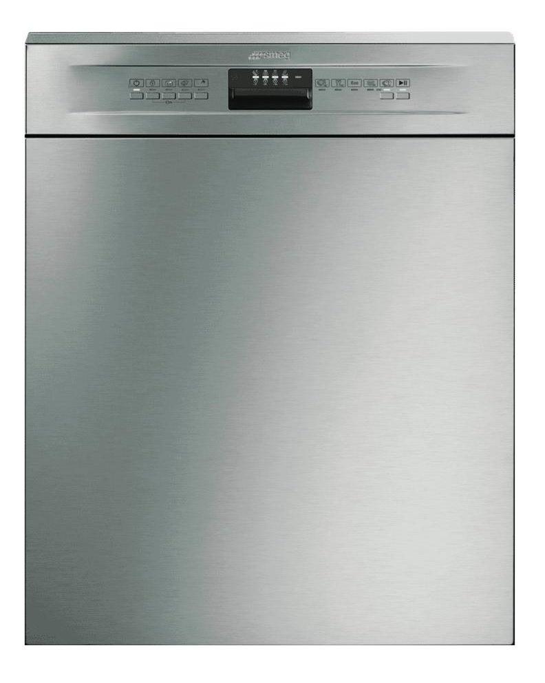 Smeg DWAU6314X2 Dishwasher