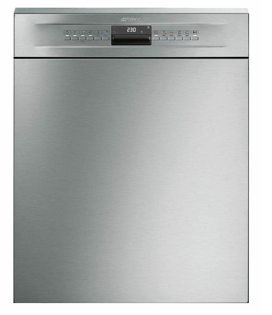 Smeg DWAU6315X2 Dishwasher