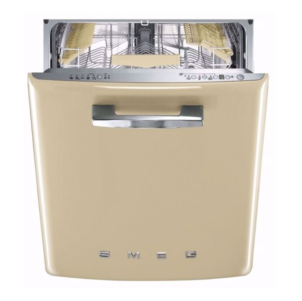Smeg DWIFABP2 Dishwasher