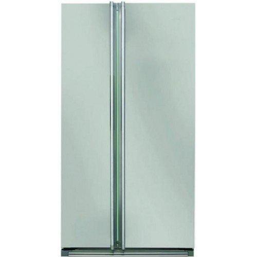 Smeg FA160X Refrigerator