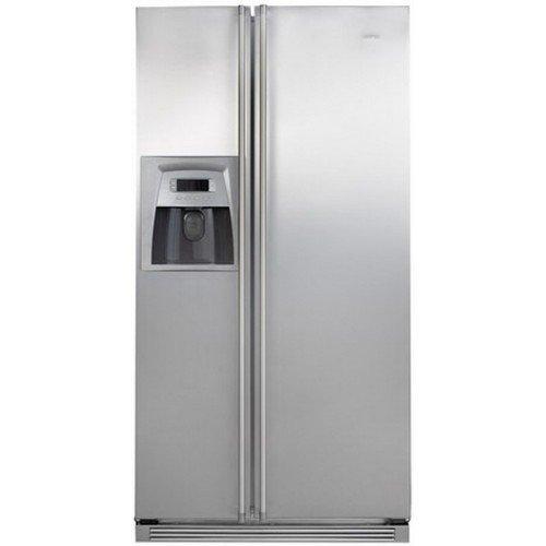 Smeg FA161MX Refrigerator