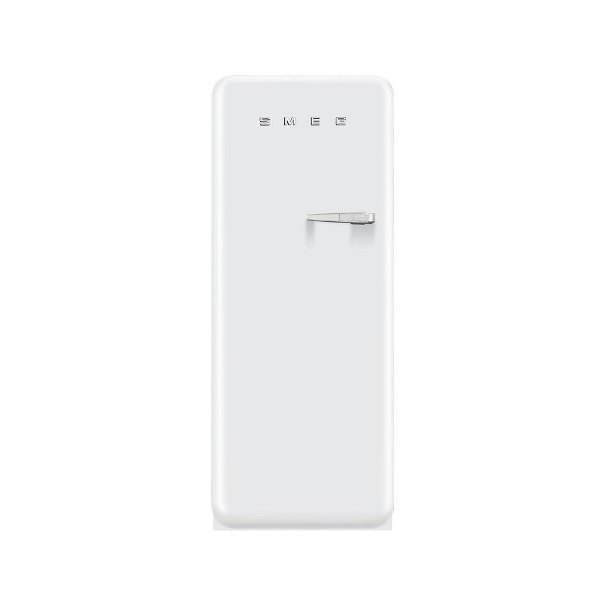 Smeg FAB28LB1 Refrigerator
