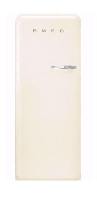 Smeg FAB28LCR3 Refrigerator