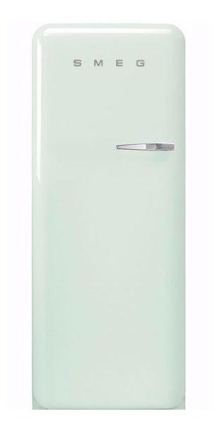 Smeg FAB28LPG3 Refrigerator