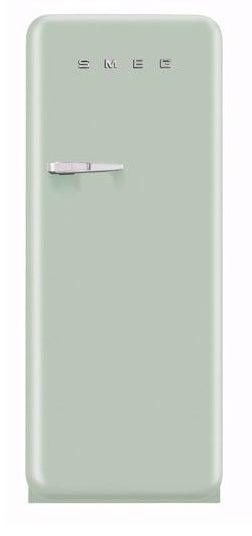 Smeg FAB28RPG3 Refrigerator