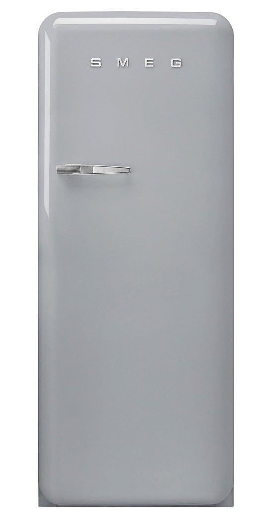 Smeg FAB28RSV3 Refrigerator