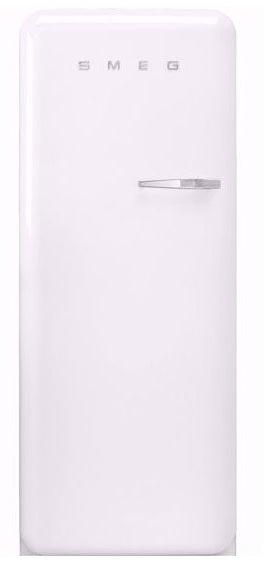 Smeg FAB28RWH3AU Refrigerator