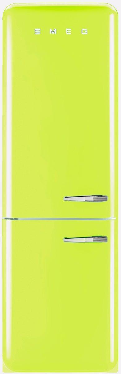 Smeg FAB32LLINA1 Refrigerator