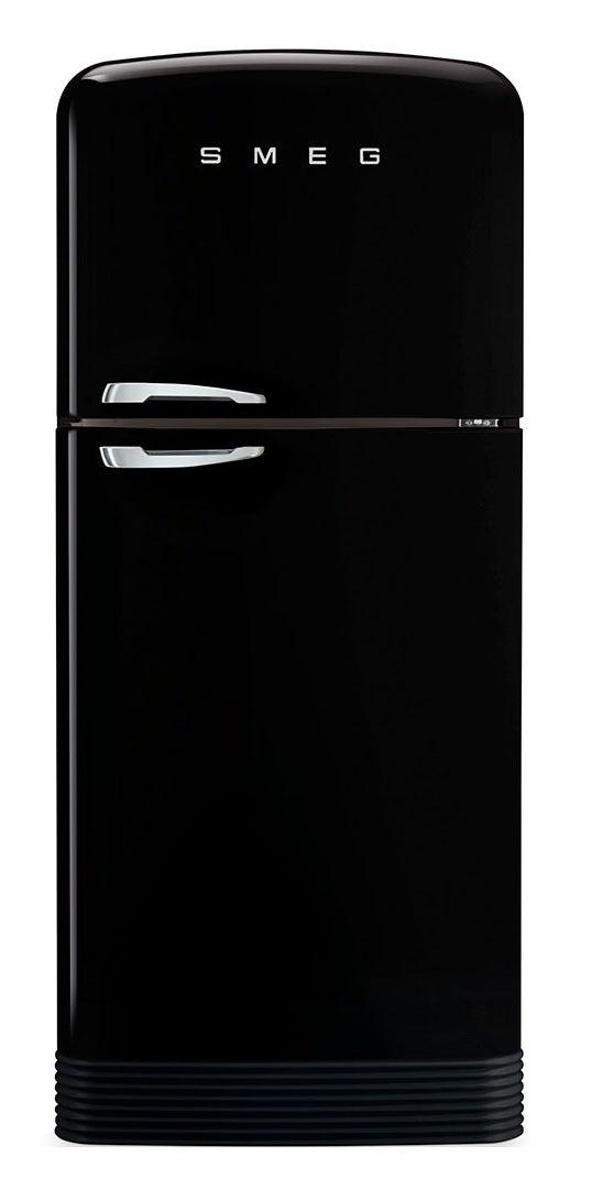 Smeg FAB50R Refrigerator