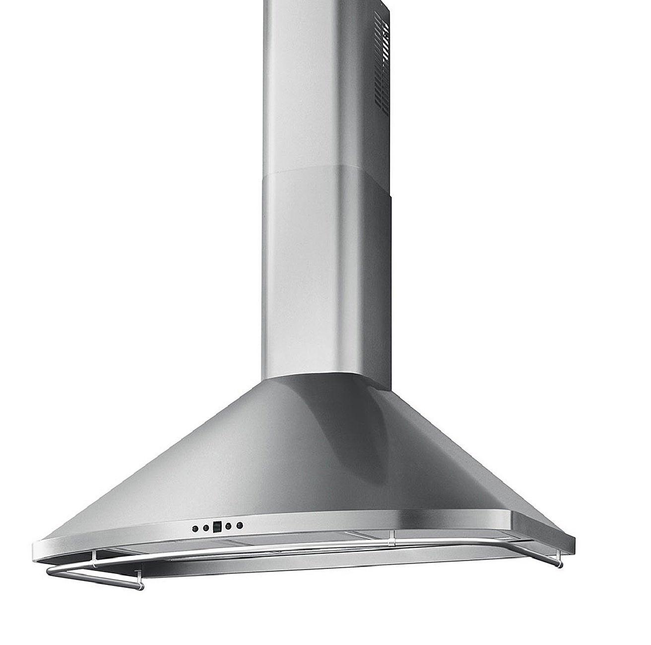 Smeg K3039P Kitchen Hood