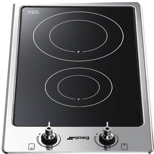 Smeg PGF32I1 Kitchen Cooktop