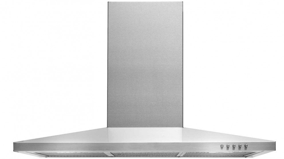 Smeg SA900CXB Kitchen Hood