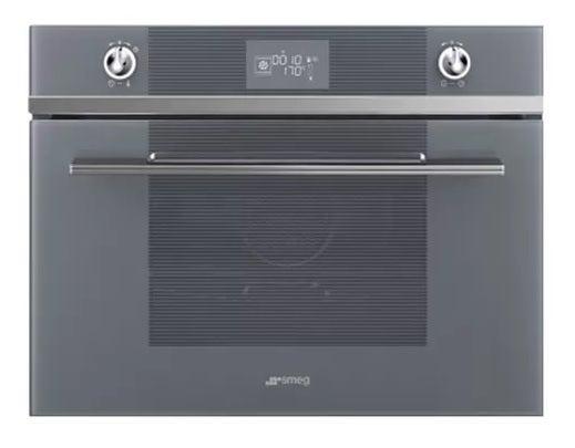 Smeg SF4102VS Oven