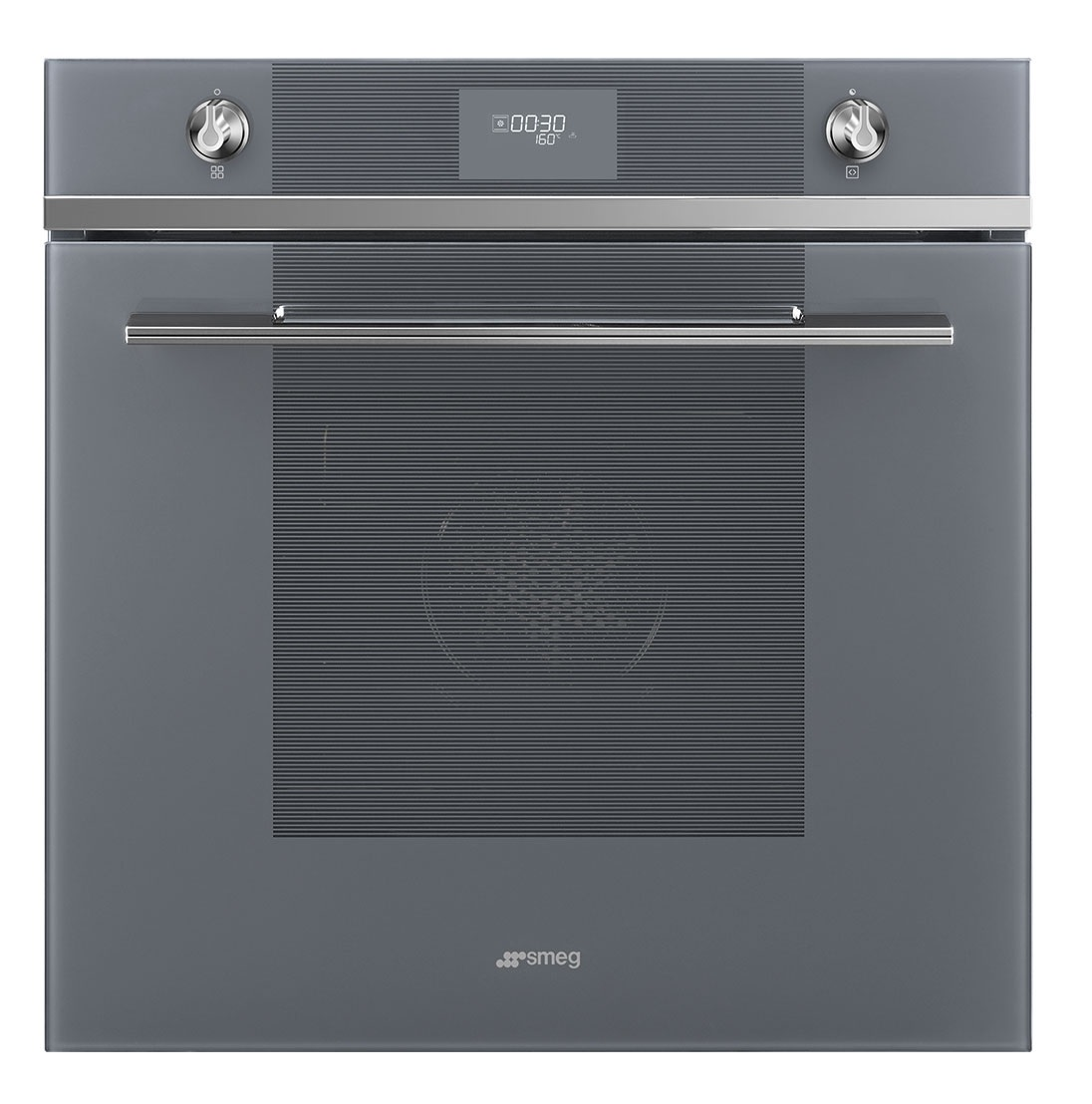 Smeg SF6101TVS Oven
