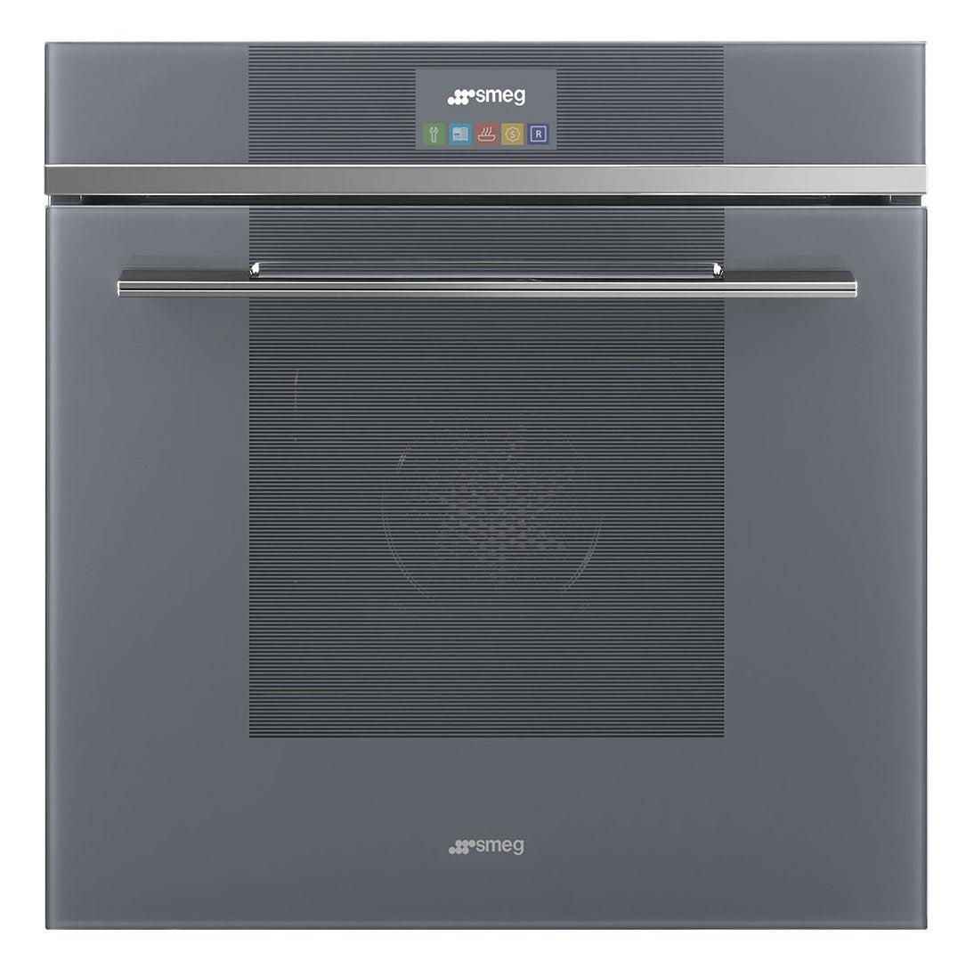 Smeg SF6104TVS Oven