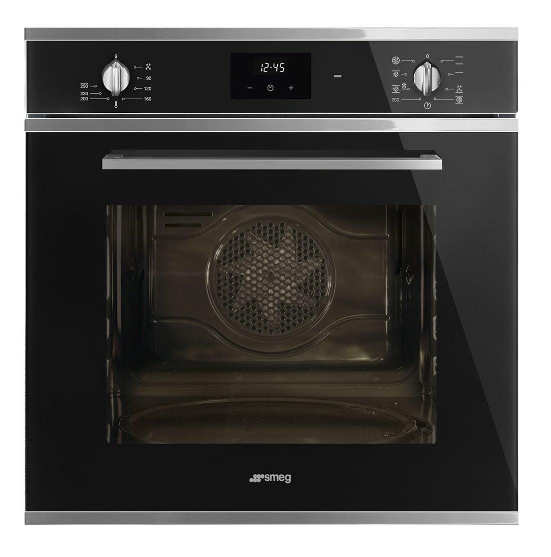 Smeg SF6400TVN Oven