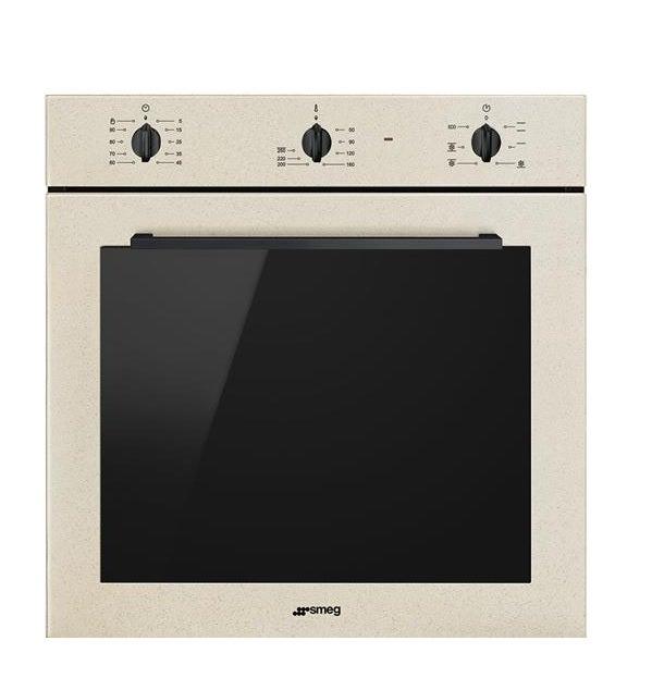 Smeg SF64M3VAV2 Oven