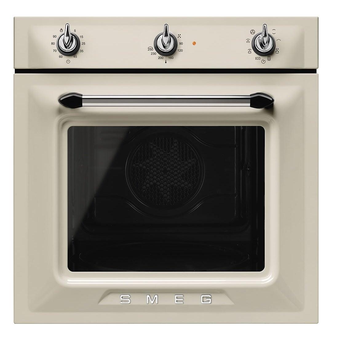 Smeg SF6905P1 Oven
