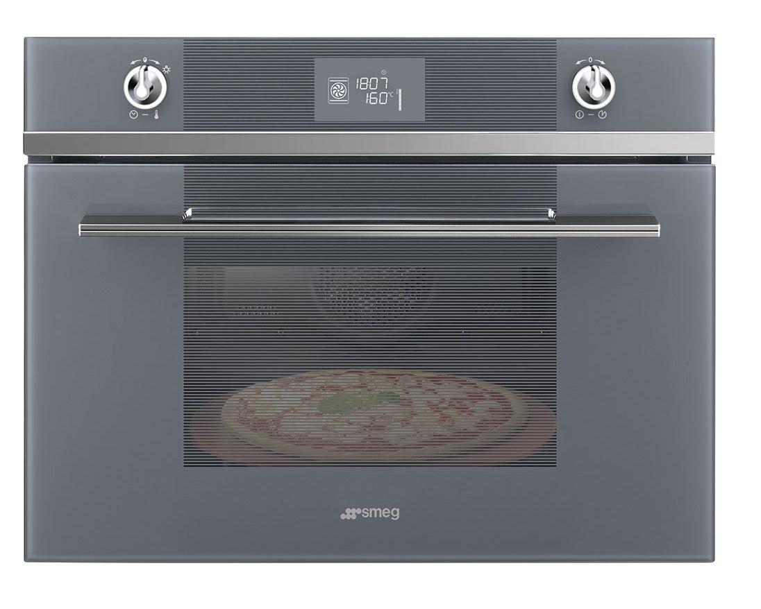 Smeg SFP4102PZS Oven