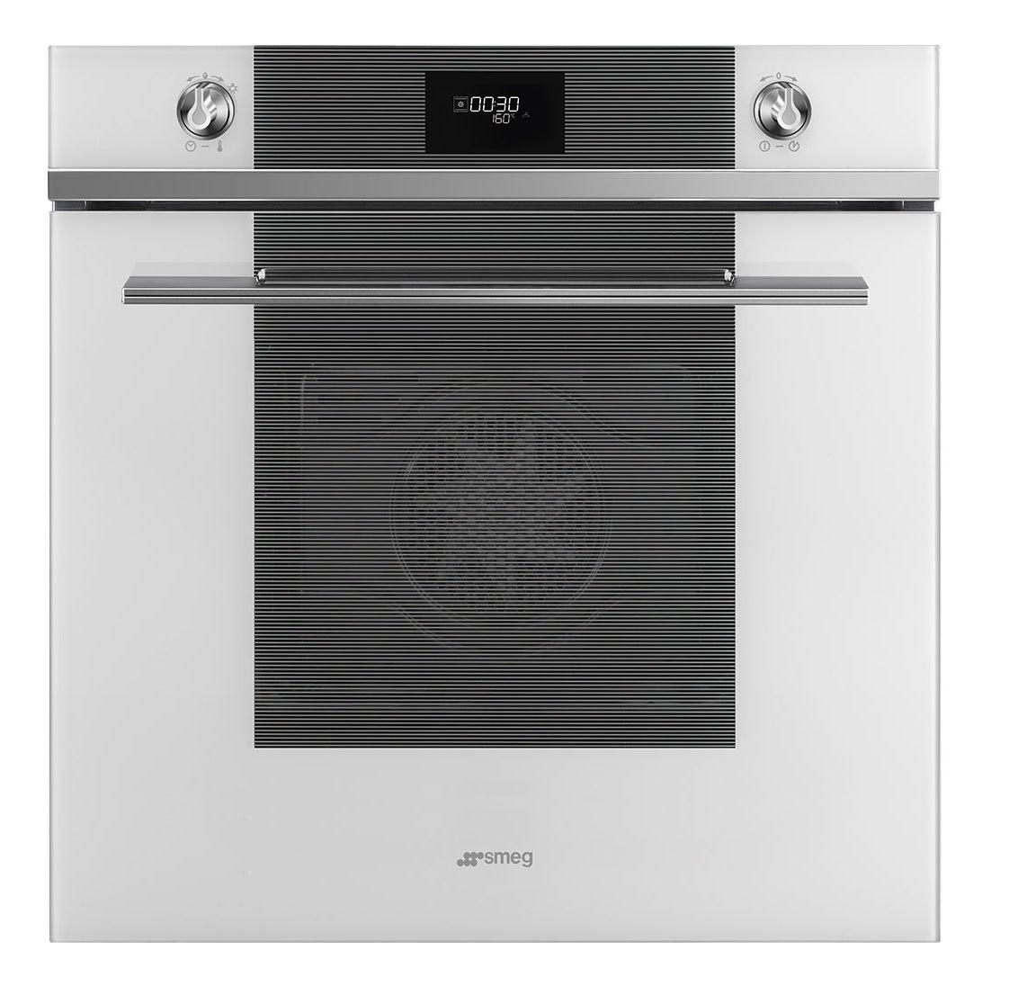 Smeg SFP6101TVB Oven