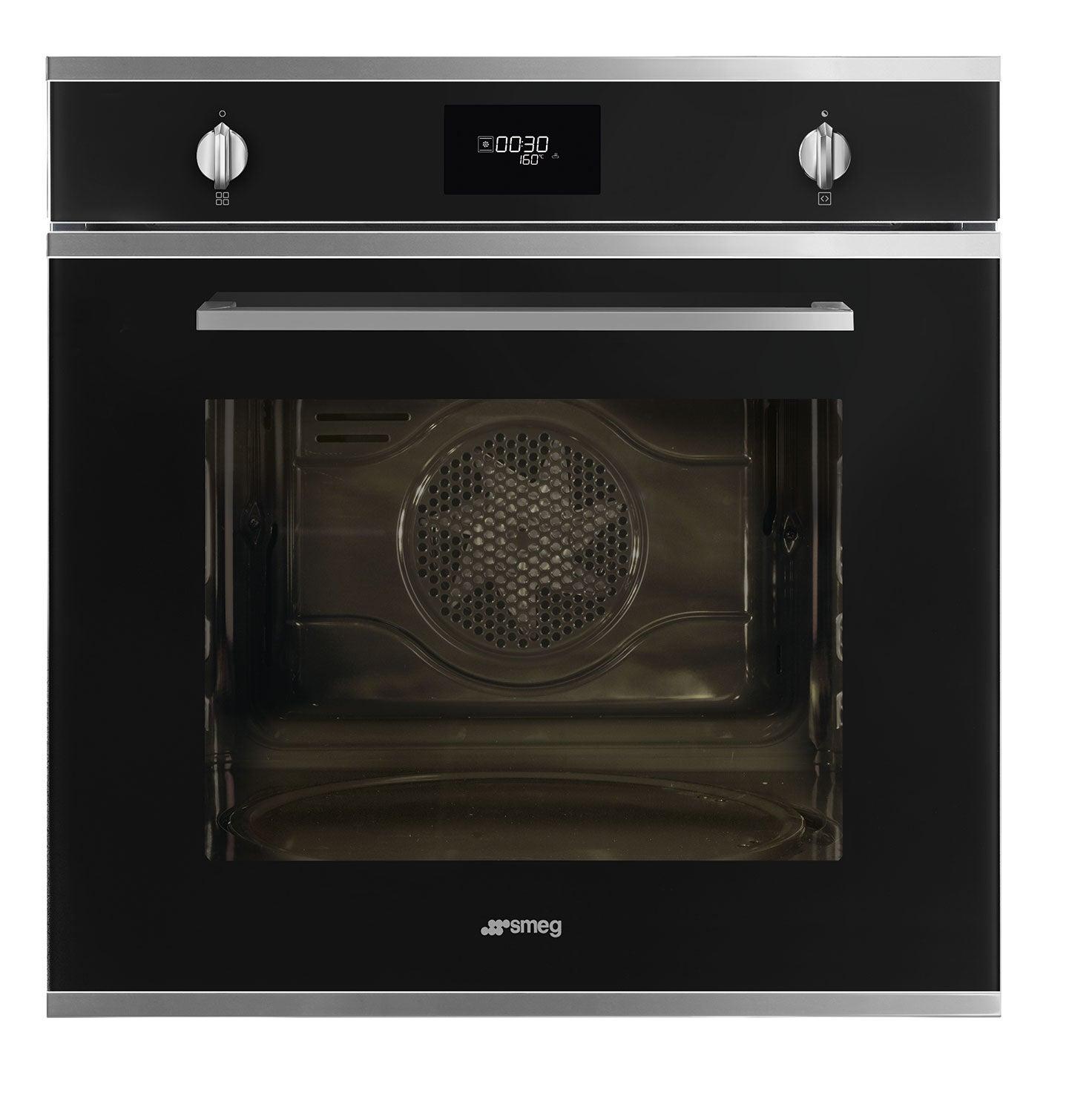 Smeg SFP6401TVN1 Oven