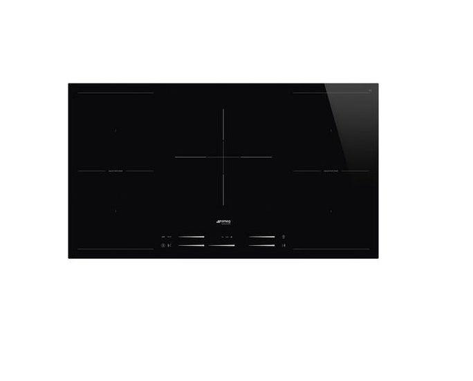 Smeg SI2M7953D Kitchen Cooktop