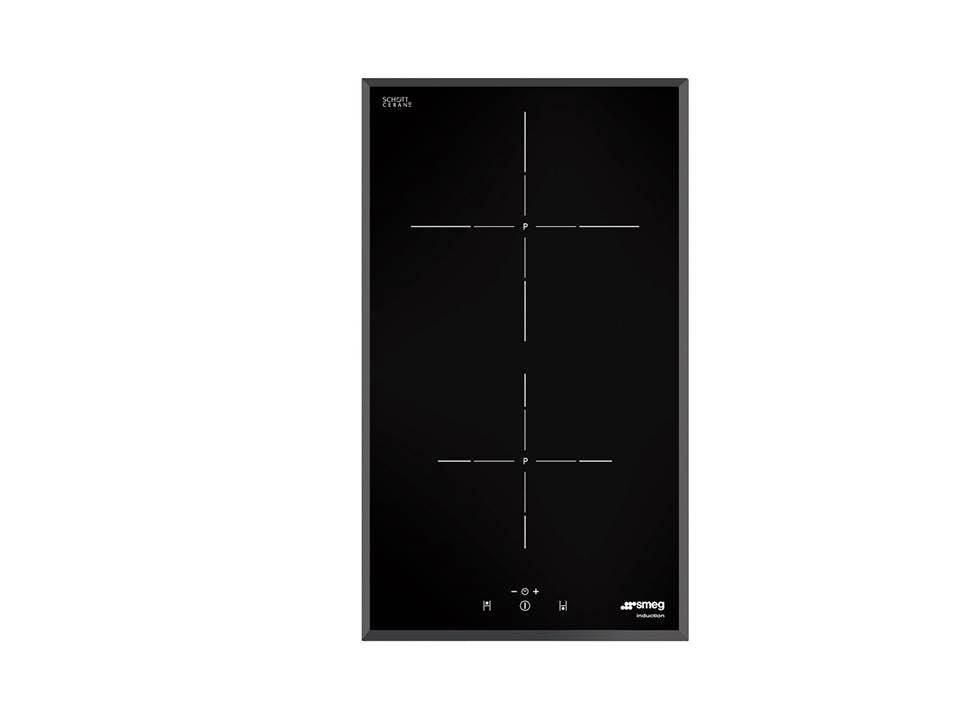 Smeg SI5322 Kitchen Cooktop