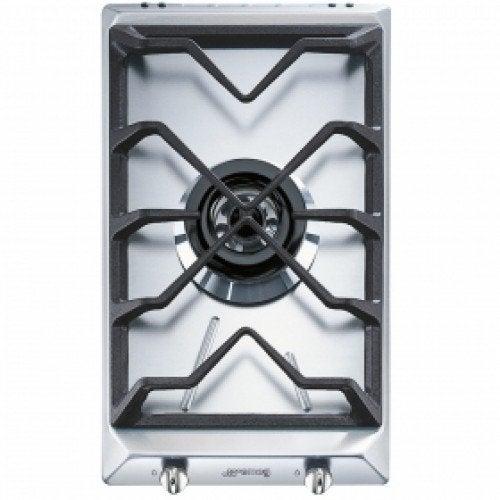 Smeg SRV531GH5 Kitchen Cooktop