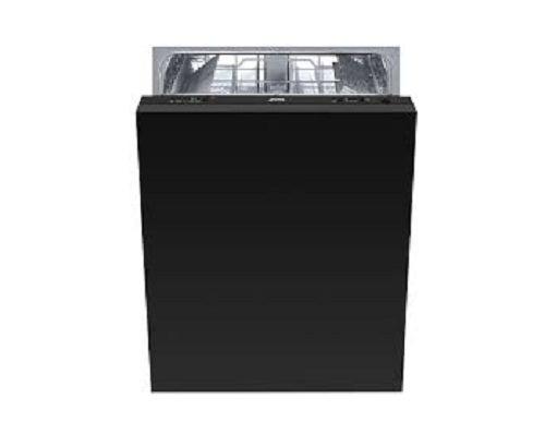 Smeg ST22123 Dishwasher