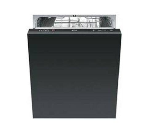 Smeg ST522 Dishwasher