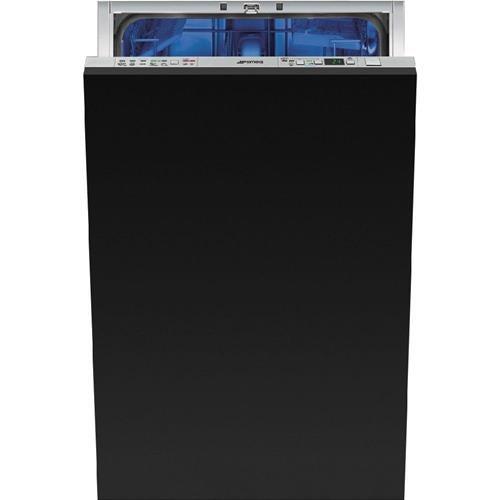 Smeg STA4526 Dishwasher
