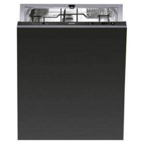 Smeg STA4645 Dishwasher