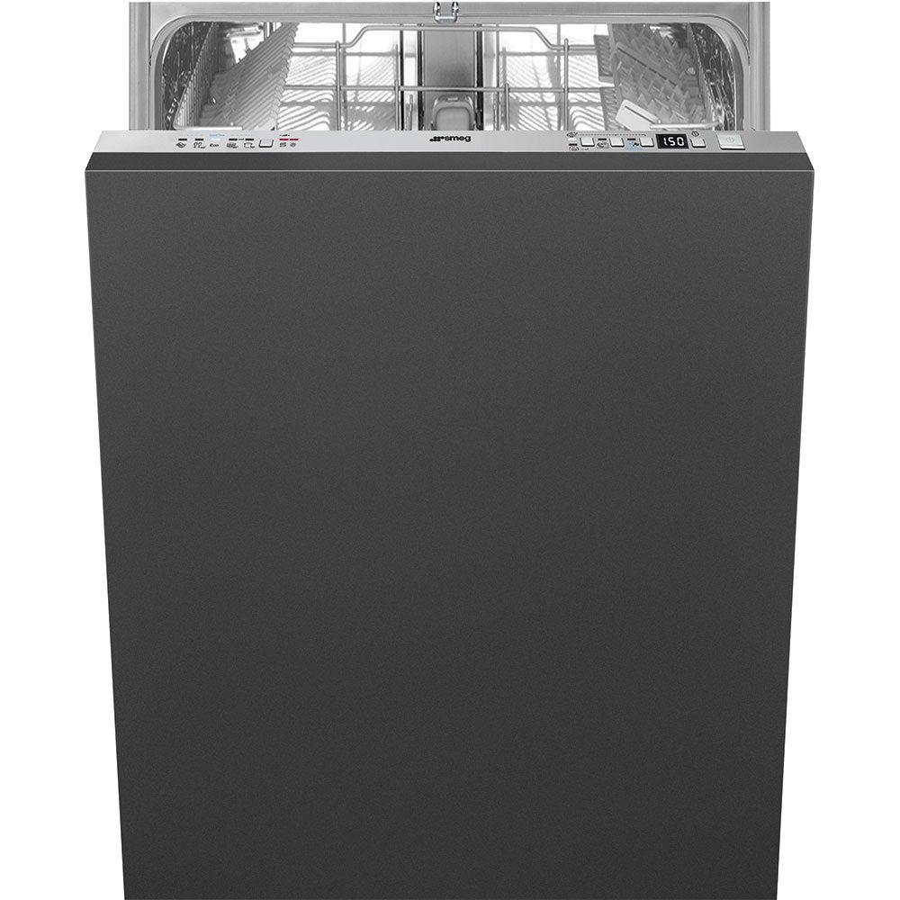 Smeg STL825A2 Dishwasher