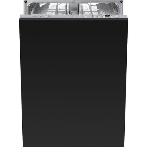 Smeg STLA825B2 Dishwasher