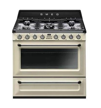 Smeg TR90P9 Oven