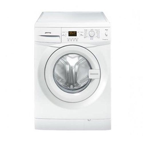 Smeg WM127IN Washing Machine