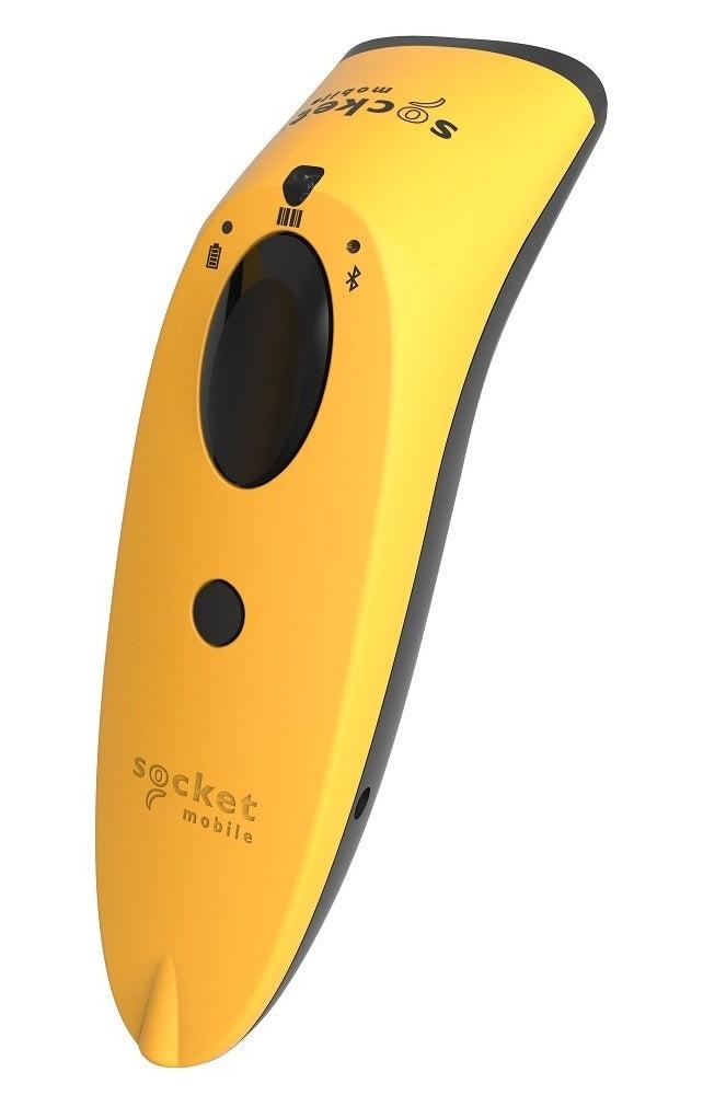 Socket Mobile S730 1D Barcode Scanner