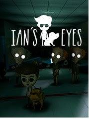 Soedesco Ians Eyes PC Game