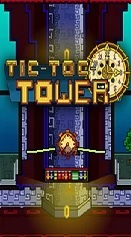 Soedesco Tic Toc Tower PC Game