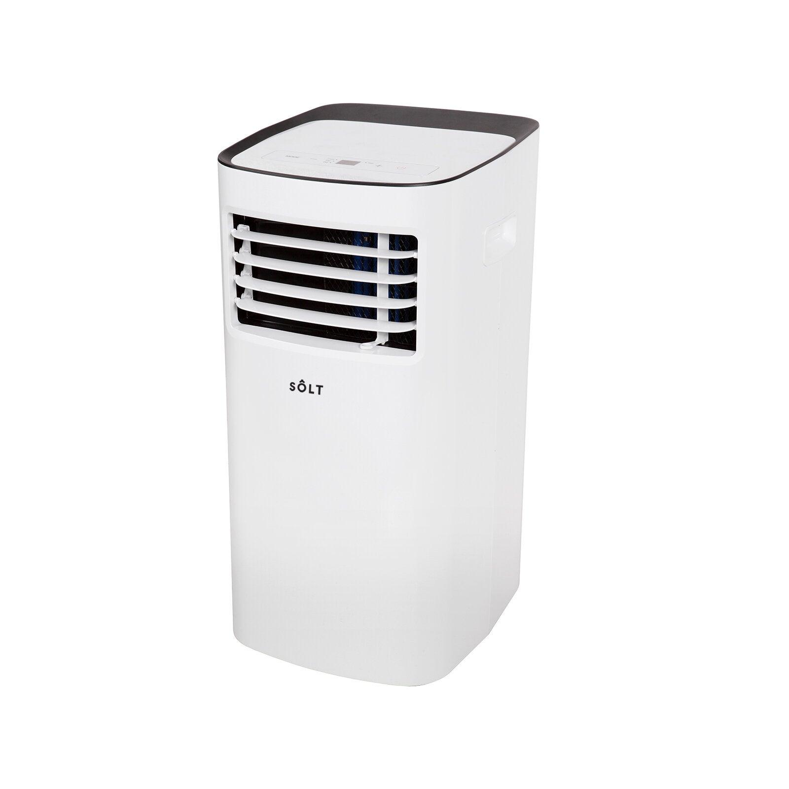 Solt GGSAP2560W Air Conditioner