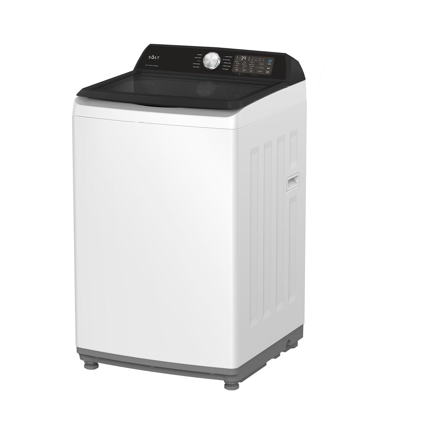 Solt GGSTLW90RC Washing Machine