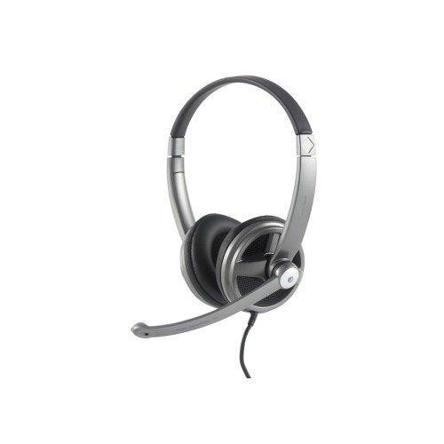 SonicGear HS555 Headphones
